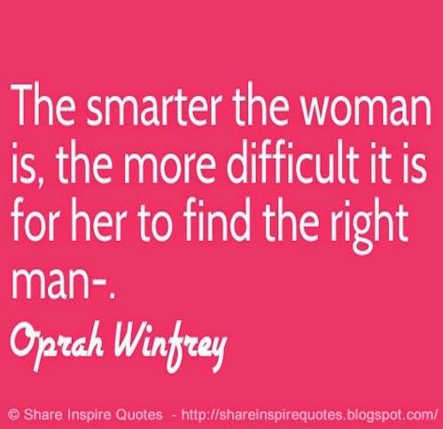 oprah-quote