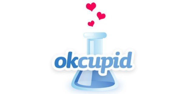 o-okcupid-facebook