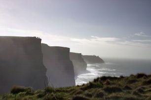 cliffs16