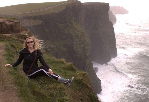 cliffs28