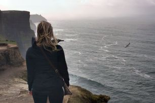 cliffs30