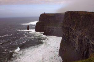 cliffs33fave