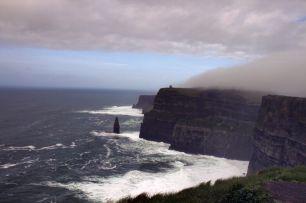 cliffs35fave